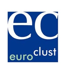 Euroclust