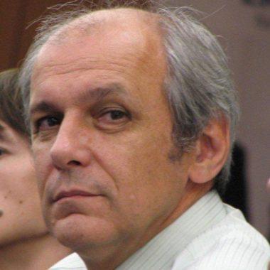 Юрий Сердюк, директор ООО «ДЦ Инжиниринг»